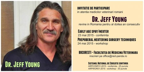 workshop jeff young